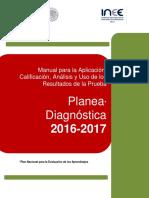 MANUAL_PLANEA_DIAGNOSTICA_2016.pdf