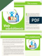 FICHERO DIDÁCTICO VIVIR SALUDABLEMENTE.pdf