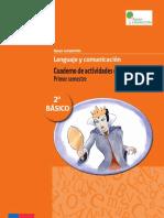 Recurso_CUADERNO DE ACTIVIDADES COMPLEMENTARIAS (PRIMER SEMESTRE_11042013040458.pdf