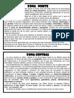 caracteristicas zonas de chile.docx