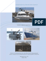 epa-vessel-safety-manual-2012.pdf