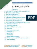 APRENDIENDO CÁLCULO DIFERENCIAL.pdf
