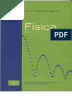 PSSC_Parte 1.pdf