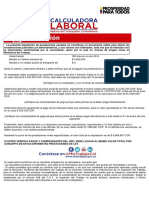 EstimadoLiquidacion2016.pdf