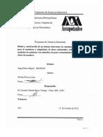 Adquisicion_de_datos_Arduino-Matlab.pdf