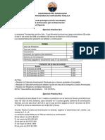 Pagare - Costo Amortizado T 3.pdf