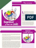 FICHERO DIDÁCTICO EXPRESAR Y CREAR CON ARTE.pdf