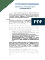 caso_estudio_induccion.doc