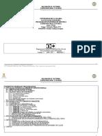 Propedeutica Expresión Oral y Escrita 2017 Norelys Cardenas (Autoguardado)