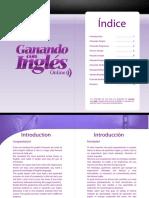 guia-2015.pdf