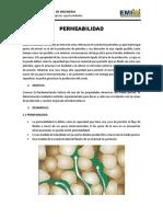 REGISTROS PERMEABILIDAD1