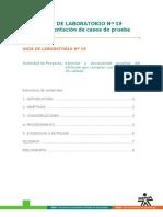 casos de pruebas.pdf