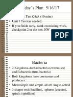 bacterianotess02