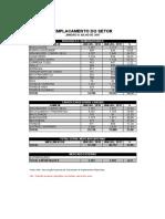 Dados_ANFIR_2013_2017