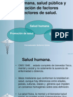 factores protectores biopsicosociales