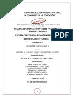 MONOGRAFIA DE MERCADO DE CONSUMO Y COMPORTAMIENTO DE COMPRA.docx