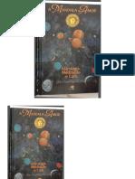 A Mandala do Amor - Astrologia, Meditação e Cura - Dr Julio Cesar Parreira Lima
