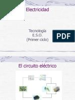 Electricidad 2