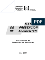 SAP. Manual de prevencion de accidentes.pdf
