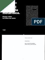 Kant y el final de la metafísica-Gérard Lebrun.pdf