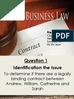 Business Law Presentation.pptx