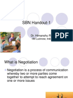 negotiations.pdf