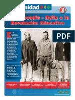 SEPARATA 6.pdf