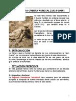 I GUERRA MUNDIAL.doc