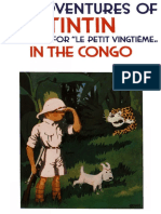 The.adventures.of.Tin.tin in.the.Congo 420ebooks