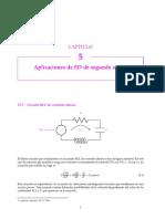 Aplicaciones de ED de 2do Orden (AC).pdf