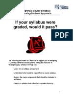 designing-a-course-syllabus_0.pdf