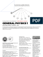 Physics 1 Initial Release June 13.pdf