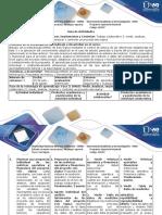 Guia de Actividades y Rúbrica de Evaluación - Fase 3 - Modelo DMAIC (1)