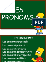 LES PRONOMS - copia (2).pptx