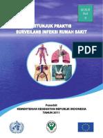 Petunjuk Praktis Surveilans Infeksi RS.pdf