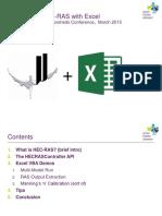 Automatinghecras Excel Conversion Gate01