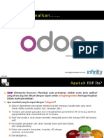 Odoo Intro White ID v20150605