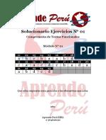 claves_CTF_ejercicio01(1).pdf