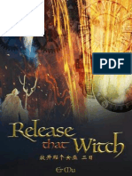 Release that Witch 330-367