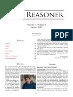 TheReasoner-118