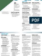Masks-Basic-Moves.pdf