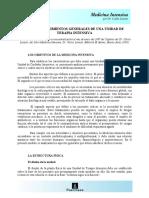 requerimientos-de-uci.pdf