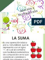 SUMA.pptx