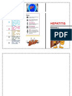 HEPATITIS.docx