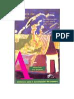 Cap 3 Escuelas Totales.pdf