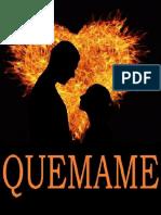 Quémame - I. García.pdf
