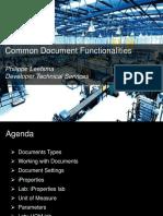 Common Document Functionalities.pptx