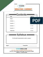 Alternating Current.pdf