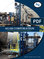 Agar-ProductOverview.pdf