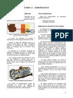 tema04 (1).pdf
